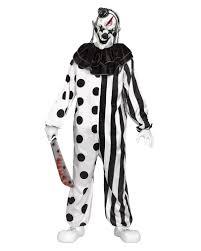 Clowns Halloween Costumes 96 Hollowen Costume Images Homemade Clown