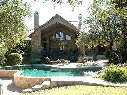 texas hill country real estate for sale bulverde texas homes for