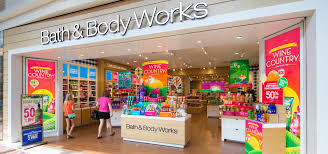 Chicago Shopping Map by Bath U0026 Body Works In Dulles Va Dulles Town Center