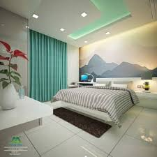Bedroom Architecture Design Bedroom Interior Design Ideas Inspiration Pictures Homify