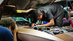 the ten most hellish automotive repairs you u0027ve ever attempted