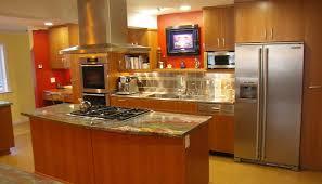 kitchen island with range kitchen island with range modern ideas dimensions design stove