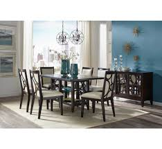 Dining Room Sets San Diego Shop By Collection Badcock More With Furniture Dining Room Sets