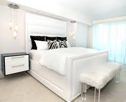 White Upholstered Bedroom Bench Blue Bedroom Bench U2013 Ammatouch63 Com