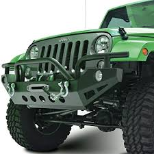 jeep aftermarket bumpers jeep wrangler jk front bumpers jk jeep front bumper kits