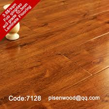 12mm Laminate Flooring Sale Fireproof Laminate Flooring Fireproof Laminate Flooring Suppliers