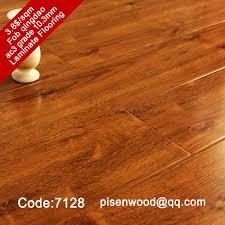 Laminate Flooring South Africa Fireproof Laminate Flooring Fireproof Laminate Flooring Suppliers