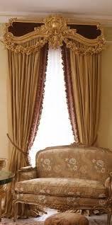 19 best home decorum images on pinterest classic curtains