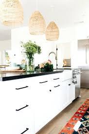 ferguson kitchen faucets shop kitchen faucets shop ferguson kitchen sinks goalfinger