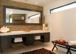 Large Bathroom Mirror Frames by Double Bathroom Mirror Frames Design Ideas The New Way Home Decor