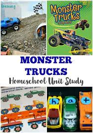 131 kids transportation play images childhood