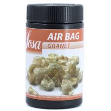 cuisine 750g sosa airbag granet 750g infusions
