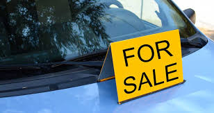 cheap camaros for sale near me cheap cars for sale 9999 used cars