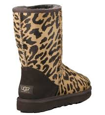 ugg womens boots uk for the cabin uggs womens boots ugg womens ugg boots womens