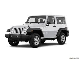 used 4 door jeep wrangler rubicon for sale jeep wrangler and used jeep wrangler vehicle pricing