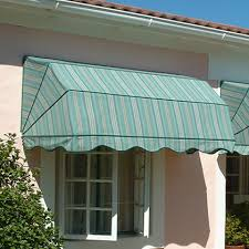 Aluminium Awnings Cape Town Fall Arm Awnings Paarl Folding Arm Awning Franschoek Sun View