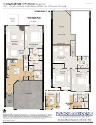 new townhomes for sale in round lake ny charleston townhome