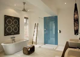 Tile Africa Bathrooms - deeper africa adventures wild tanzania