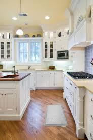 Kitchen Floor Mat L Shaped Kitchen Floor Mats Kitchen Rugs Kitchen Floor Mats