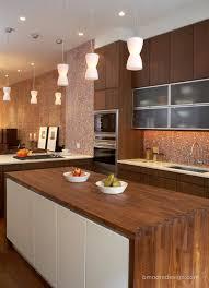 interior design nyc b moore design inc portfolio interior design portfolio
