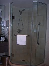 Niagara Shower Door Shower Room 616 Picture Of Niagara Falls Fallsview