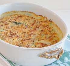 ina beef stew ina u0027s zucchini gratin wives with knives