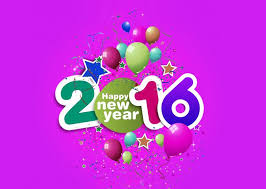 best happy new year wishes messages quotes greetings sms