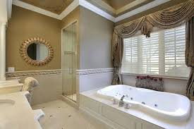 custom bathroom ideas custom bathroom design ideas bathroom designs bathroom custom