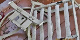patio woodard patio furniture parts horrifying homecrest patio