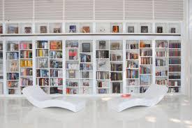 Modern Home Library Interior Design Simple Chairs Designs Modern Home Library Design Luxury Home