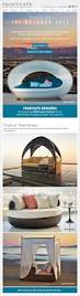 14 best email designs fg images on pinterest email design