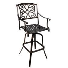 unique world market bar stools images eccleshallfc com