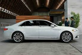 2018 lincoln mkt luxury crossovers and suvs lincoln com