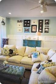 cottage style living rooms pictures inspiring cottage style living room ideas catchy modern interior