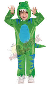 Toddler Dinosaur Costume Cheap 1 Month Old Baby Costumes Find 1 Month Old Baby Costumes