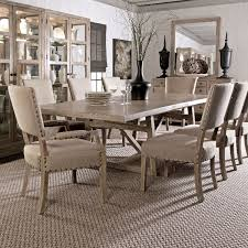 Bernhardt Dining Room Chairs 159 Best Dining Room Set Images On Pinterest Dining Table
