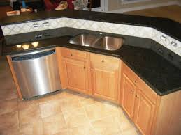 Granite Tile For Kitchen Countertops Tile Idea Granite Stone For Kitchen India Everything You Need To