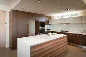 kitchen designs adelaide galley kitchen designs adelaide the galley kitchen remodel dtmba