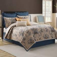 What Size Is A Full Size Comforter Buy Queen Bed Comforter Sets From Bed Bath U0026 Beyond