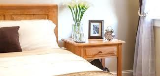 Schreiber Fitted Bedroom Furniture Shaker Bedroom Furniture Artrio Info