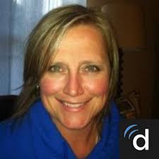 in crossville tn dr joanna gibbs internist in crossville tn us news doctors