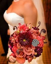 Fall Flowers For Weddings In Season - wedding fall season flowers the wedding specialiststhe wedding