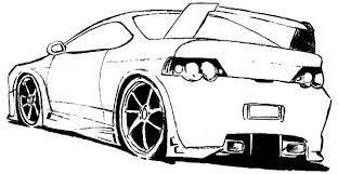s4 cabriole audi cars coloring pages bulk color