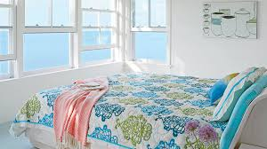 dreamy massachusetts cottage coastal living