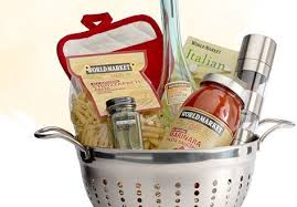 basket ideas top do it yourself gift basket ideas for any and all occasions