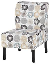 Accent Chairs Living Room Chairs Accent Chairs Furniture Homestore
