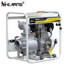 automotive electric water pump water pump 4 hp water pump 4 hp suppliers and manufacturers at