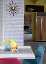 100 tempaper removable wallpaper a chic peek self adhesive