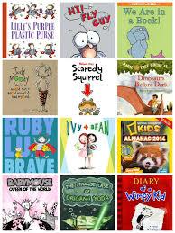 popular kids u0027 series delightful children u0027s books