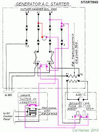 hand off auto motor starter wiring diagram wiring diagram simonand